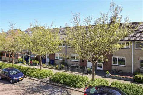 huis kopen almere huis kopen in muziekwijk bekijk deze woning
