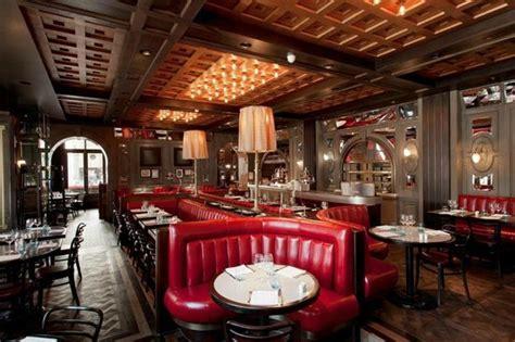 family restaurant covent garden tuttons brasserie jpg