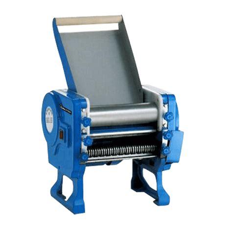 Mesin Mie mesin mie mesin pembuat mie untuk mencetak mie dan