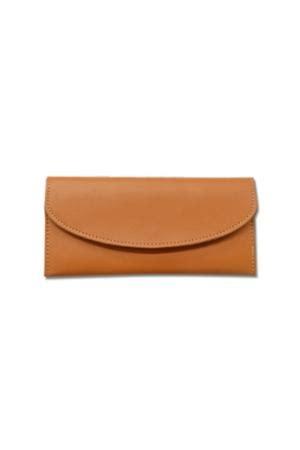 Mens Shoulder Bag Orange Intl fushia pink hobo bessie handbag why not