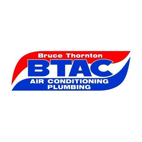 Plumbing Heating And Cooling Contractors Association by Bruce Thornton Air Conditioning Lubbock Tx