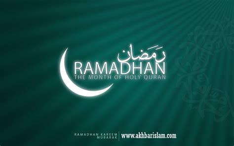 Jakarta Baru Kita Mulai Cahaya Ramadhany prediksi mulai ramadhan dan idil fitri 1435 h 2014 m