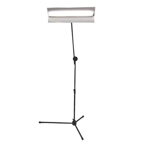 24 inch led light 24 inch mini k boom led light