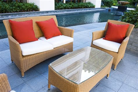 cleaning outdoor cushions cleaning outdoor cushions with borax home design ideas