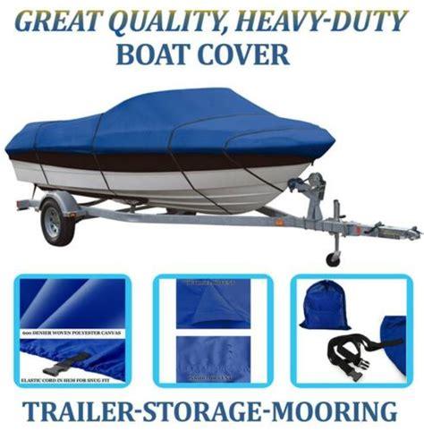 proline boat parts proline boat for sale boat parts accessories