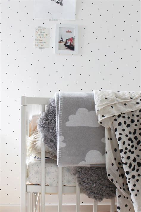 nursery wallpaper grey and white grey white and black for nursery arts designs