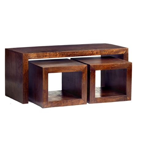 buy cheap coffee table cube compare furniture prices for