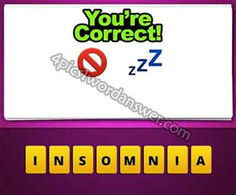 Emoji Film Zzz | guess the emoji no sign and zzz 4 pics 1 word game