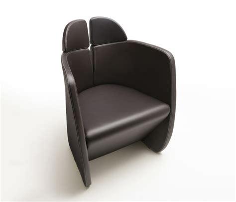butterfly armchair michele franzina butterfly armchair