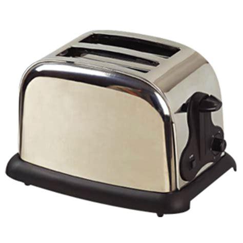 disney kitchen appliances