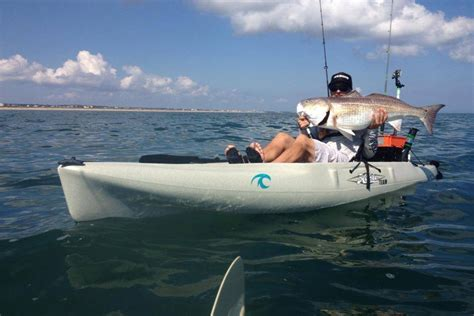 fishing boat rental outer banks fishing kayak rentals outer banks kitty hawk surf co