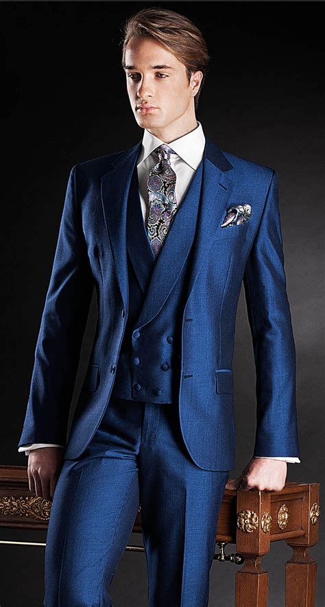 asian grooms wedding attire and clothes trends in uk for