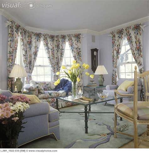 light blue living room light blue living room sala de estar 1 pinterest