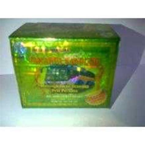Obat Kuat Jamu jual jamu obat kuat tradisional jakarta bandung oleh