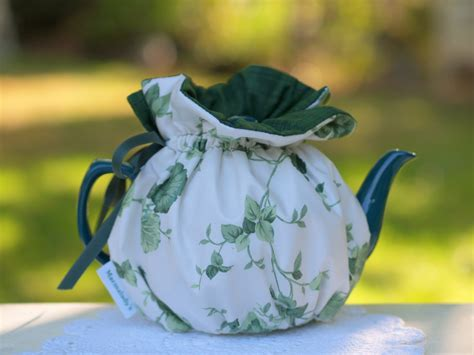 pattern quilted tea cozy tea cozy pattern sew catalog of patterns