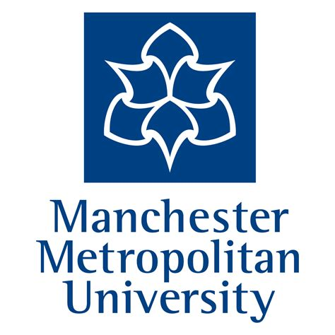 Mba Challenge 2015 by Manchester Executive Mba Challenge 2015 Scholarships