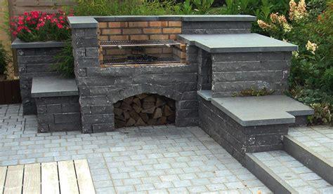 Fabriquer Un Barbecue En Dur by Comment Nettoyer Barbecue En Guide D Achat