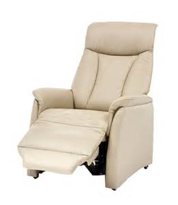 fauteuil relax taupe avec releveur conforama luxembourg