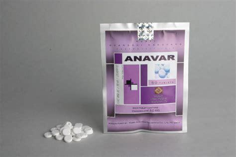 taking anavar with creatine neurobion anavar 10mg oxandrolone