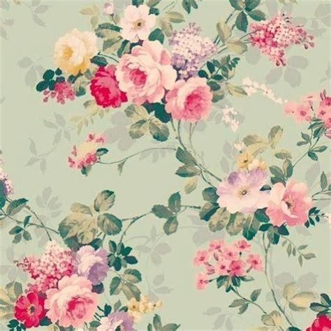wallpaper cath kidston pink cath kidston wallpaper