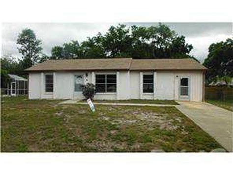 80 clemson rd venice fl 34293 detailed property info