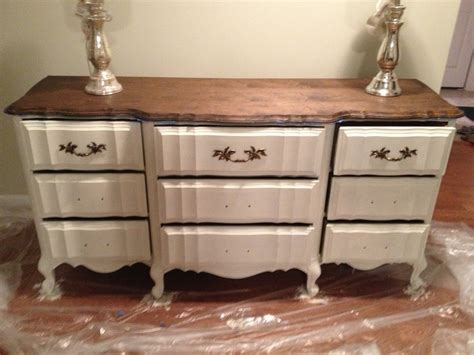 chalk paint brown the lacks you will find when applying chalk paint ideas