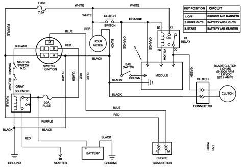 proline wiring diagram 22 wiring diagram images wiring
