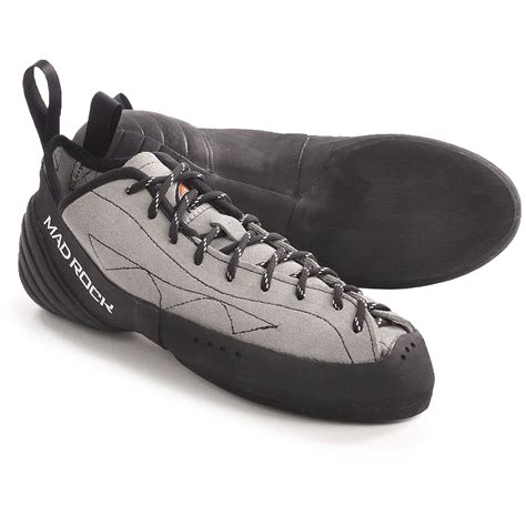 where to buy rock climbing shoes where to buy mad rock climbing shoes for