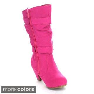 high heels for 8 year olds shoes overstock shopping adorable shoes she