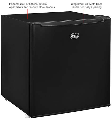 Small Countertop Refrigerator by Commercial Refrigerators Freezers Refrigerators