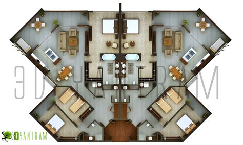 floor plan designers indian restaurant floor plans best home decoration world