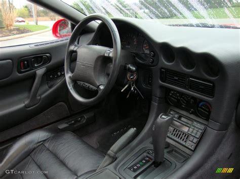 Sc300 Interior Mods by 3000gt Custom Interior Www Imgkid The Image Kid