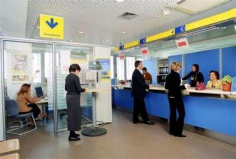 codici uffici postali bonifico postale