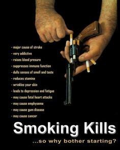 Tobacco Detox Time by 1000 Images About Cessation Nicotine Addiction