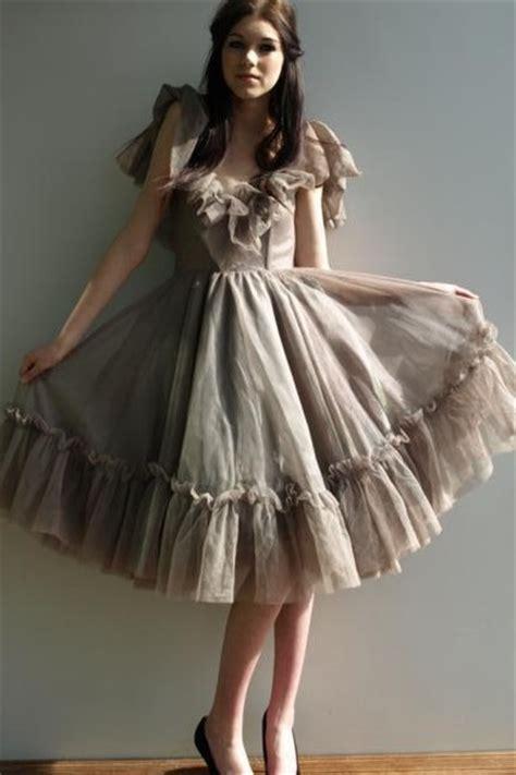 pink vintage ebay dresses print dress