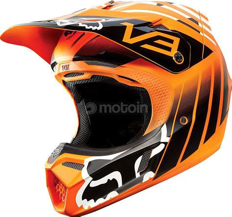 design helm cross fox v3 savant s15 cross helm motoin de
