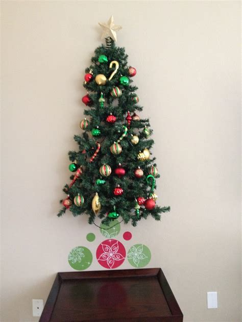pet friendly christmas tree alternatives 1000 images about toddler proof tree on trees trees and for dogs