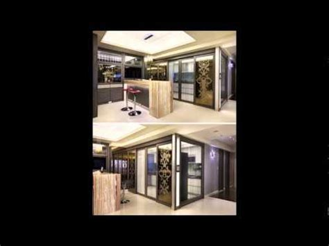 3d bathroom design software free 3d bathroom design software avi
