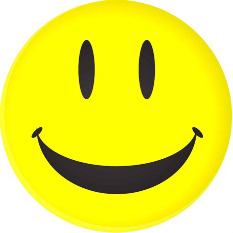 a smile in the cassidy turley s 10 reasons to smile in 2014 rejblog