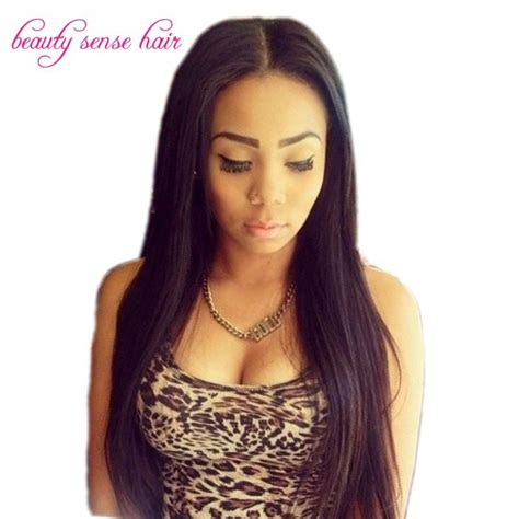 lace front wigs for black women lace front human hair wigs for black women short