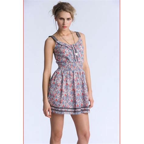 simple dress design pattern dress design pattern 171 browse patterns