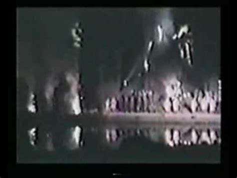 illuminati ritual illuminati ritual bohemian grove