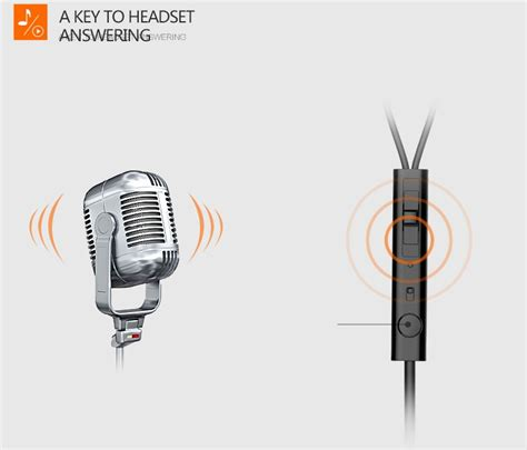 Nubwo Ny51 Bass Earphone With Mic nubwo ny51 bass earphone with mic black jakartanotebook