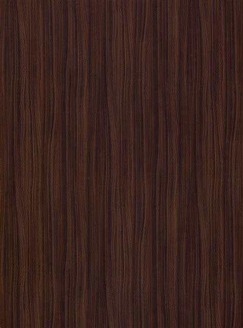 mm deco walnut dark brown texture laminate high