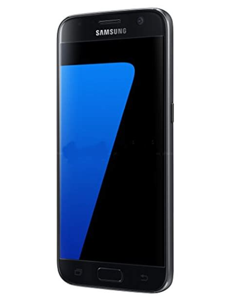 Samsung S7 Internasional best deals on phones samsung page 9 cell phone cat