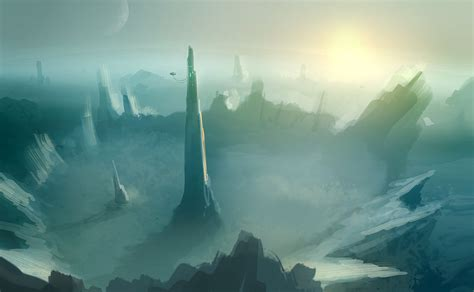 speed painting speed painting vista by antifan real on deviantart