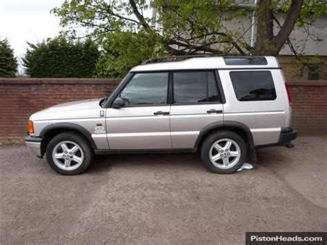 airbag deployment 1999 land rover discovery electronic valve timing service manual 1999 land rover discovery repair seat travel 1999 land rover discovery vin