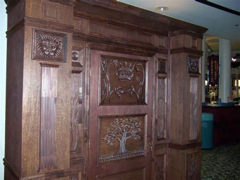 Wardrobe Narnia by All About Props Quot Land Of Narnia Quot Props