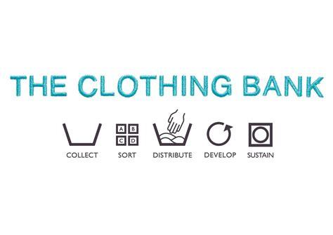 bank clothing members poverty stoplight sa