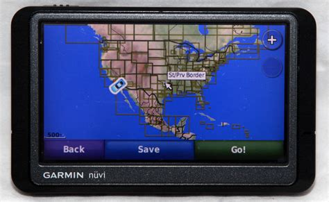 usa map for gps garmin nuvi 265w car gps navigation 2017 usa canada uk all
